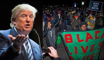 Trump-black-lives-matter-2-1